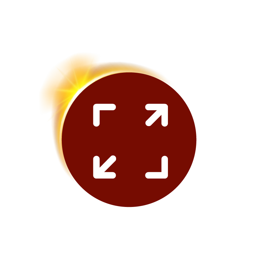 CuBER icon-05